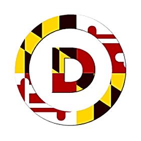 Maryland Democrats