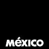 Logo-Hecho-en-Mexico-trans.png