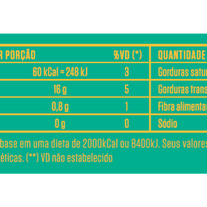 Abacaxi + Gengibre 20g verso.png