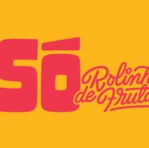 Só.Rolinho-de-Frutas-landscape-4.jpg