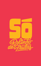 Só.Rolinho_de_Frutas-portrait-4.jpg