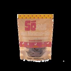 MARACUJÁ+GOJI_frente.png
