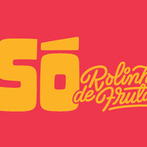 Só.Rolinho-de-Frutas-landscape-1.jpg