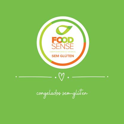 FoodSense.png