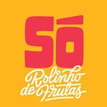 Só.Rolinho-de-Frutas-portrait-1.jpg