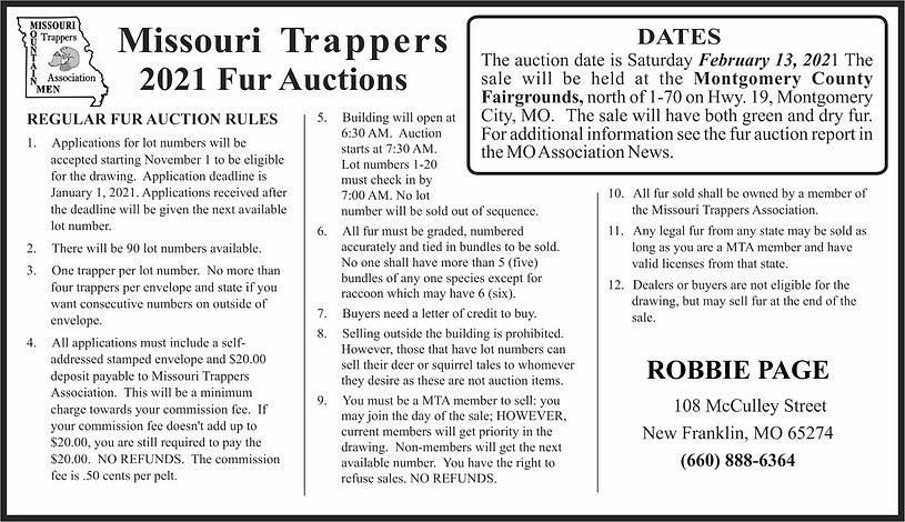 fur auction rules.jpg