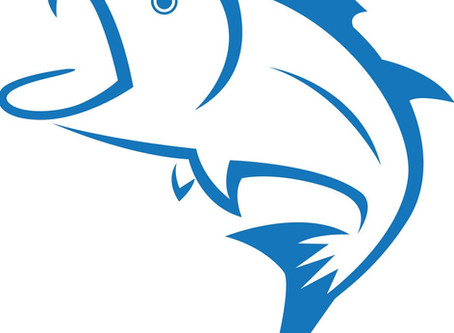 Fish Fry Donations Wanted