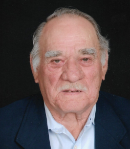 Missouri Trappers Association Hall of Famer Passed