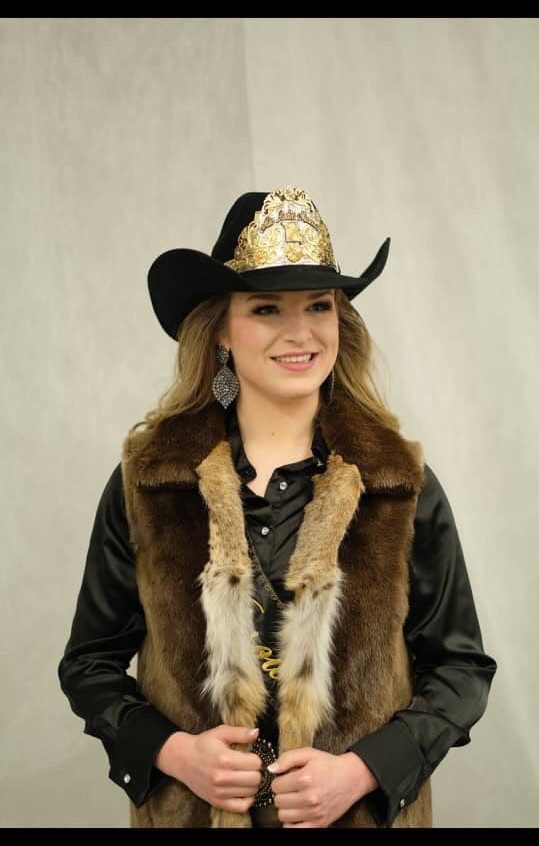 miss mo rodeo1