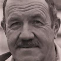 "MTA Hall of Famer, Herb ""Grizz"" Binsbacher Passes"
