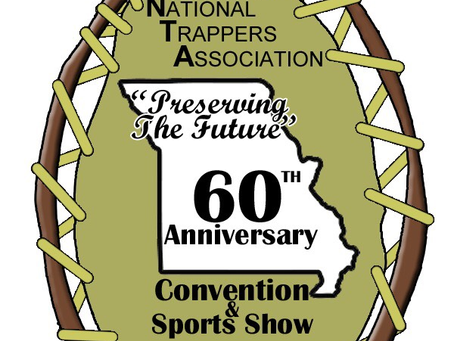 2019 NTA Convention Coming To Springfield, Missouri