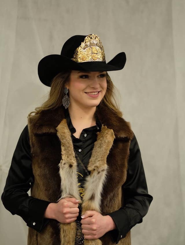 miss mo rodeo4