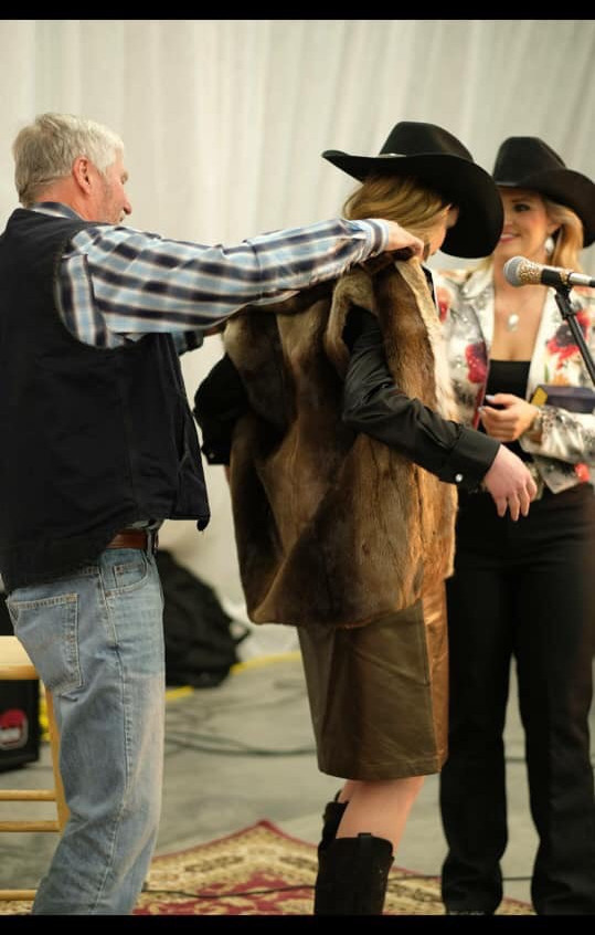 miss mo rodeo3