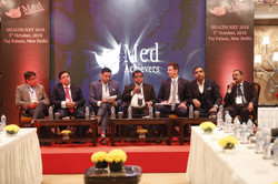 MedAchievers connect launch