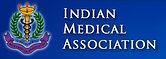 Indian_medical_association_logo.JPG