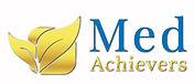 MedAchiever Logo