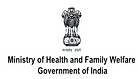 Health-Ministry.png