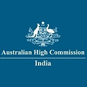 australian-high-commission-india-squarel