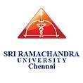 Sri-Ramachandra-University.png