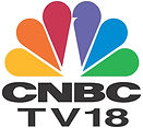 cnbc-tv18-logo.jpg