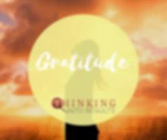 TIR_Gratitude.jpg
