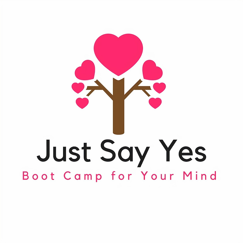 2019 Autumn Boot Camp for Your Mind