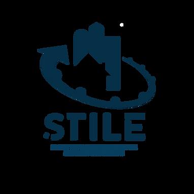 STILE-logos-vector-09.png