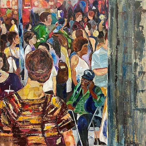 Lost-in-the-Crowd-by-Carole-Ogden-1024x1