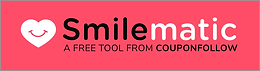 Smilematic_Logo
