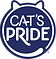 Cats Pride.png