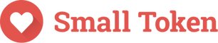 logo-inline-red@2x.png