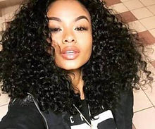 lace-wig-india-love-inspired-curly-hair-