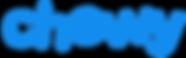 Chewy_Logo