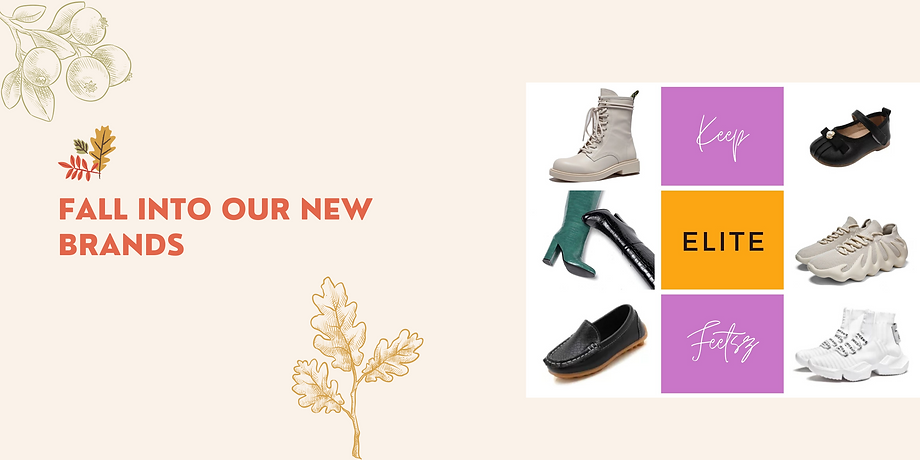 Fall into our new brands (1).png