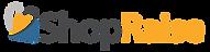 ShopRaise_Logo