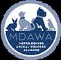 MDAWA-Logo-RGB.png