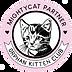 OKC_MightycatPartner.png