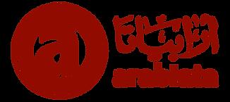 arabiata_logo.png