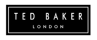ted baker.png