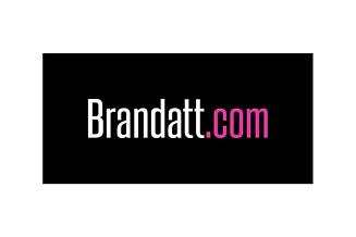 Brandatt.png