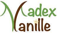 Madex vanille logo