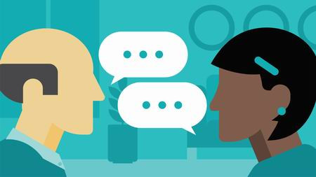 Is Your Learning Style Aural?