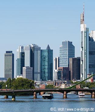 iternas, Frankfurt am Main, IPv6 Schulung, IT-Security