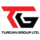 logo-TurcanGroupLtd-RedBlack-ClearBG.png