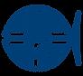 zeilermeiers_logo_150419_Fisch.png