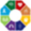 logo_ncd-png8.png