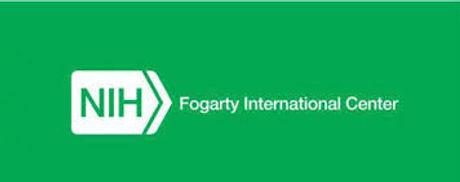 Fogarty3.jpg
