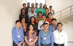 D71 Fellowship Programme 1 August 2018,