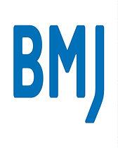 BMJ_re.jpg