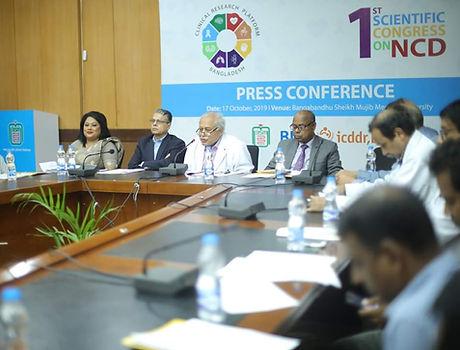 press conference.jpg